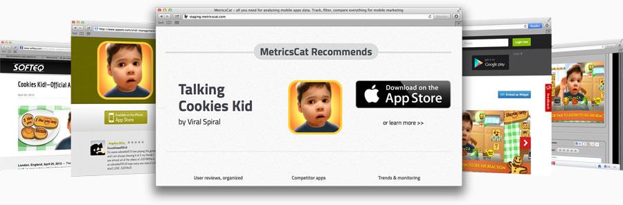 Promote-app